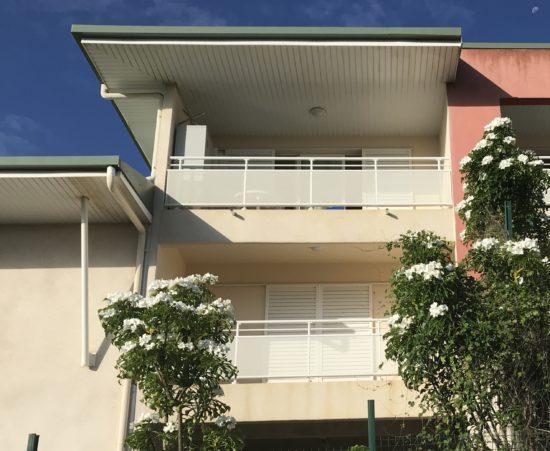 société civile immobilière